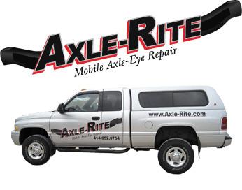 Axle-Rite